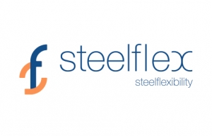 Steelflex - Expansion Joints