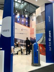 Electrify Europe 2018