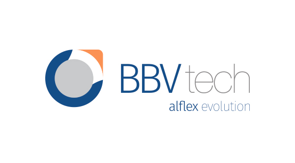 BBV Tech - Expansion Joints