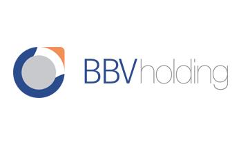 BBV Holding