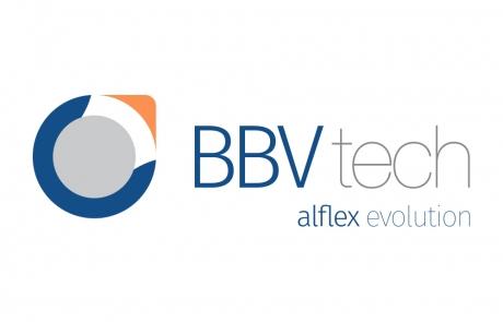 BBV Tech