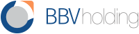BBV Holding — Industrial Group Logo