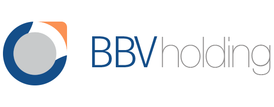 BBV Holding – Industrial Group Logo
