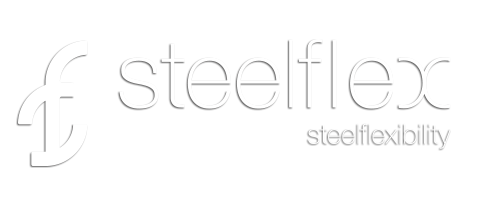 steelflex expansion joints
