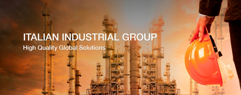 Acquisizione Steelflex - Expansion Joints