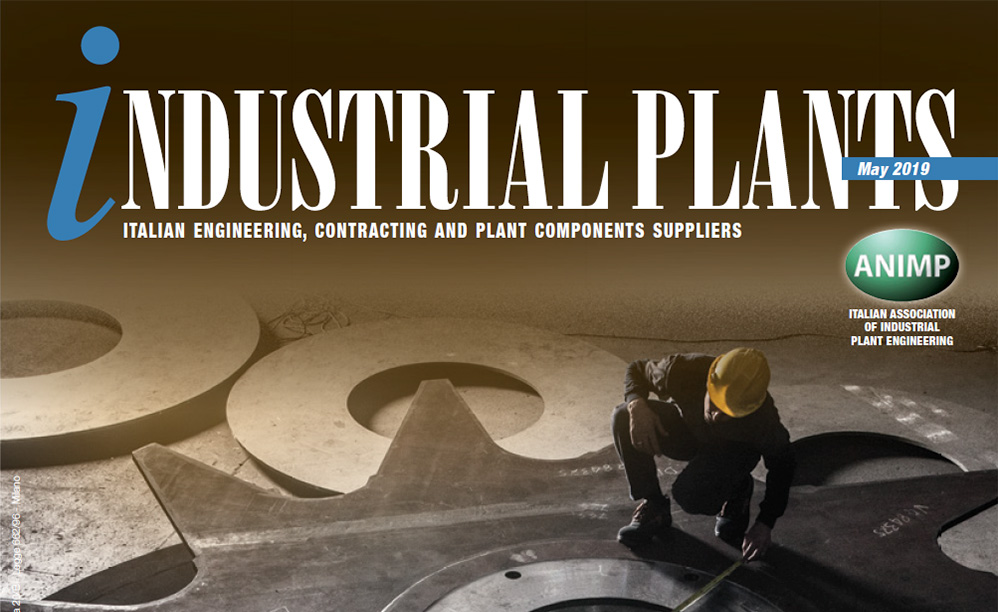 industrial-plants-may2019