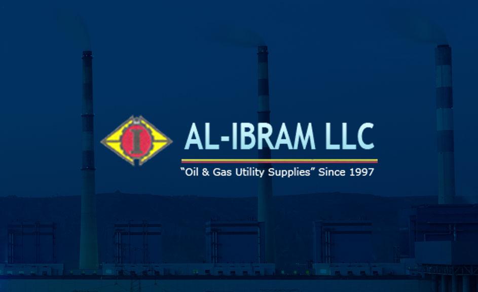 Al Ibram L.L.C.: Muscat (Oman)