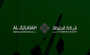 Al Julaiah Trading and Contracting Co. W.L.L. - Kuwait